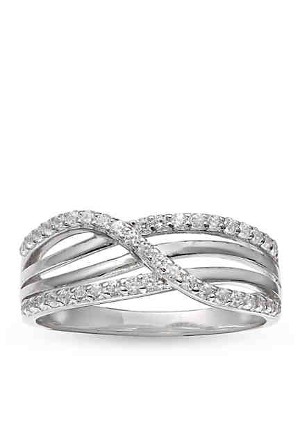 multiple bands tag eternity garner stackable adiamor rings jennifer wedding blog archives band
