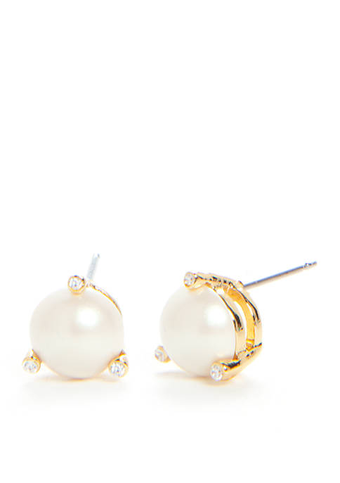 kate spade new york® Rise and Shine Pearl