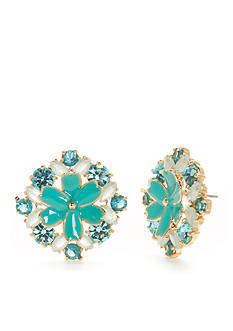 kate spade new york® Statement Studs