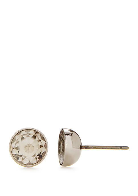kate spade new york® Reflecting Pool Mini Round