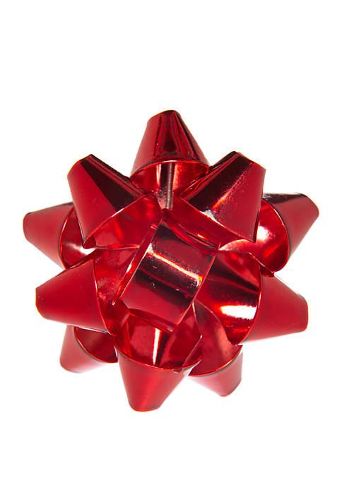 Holiday Bow Pin