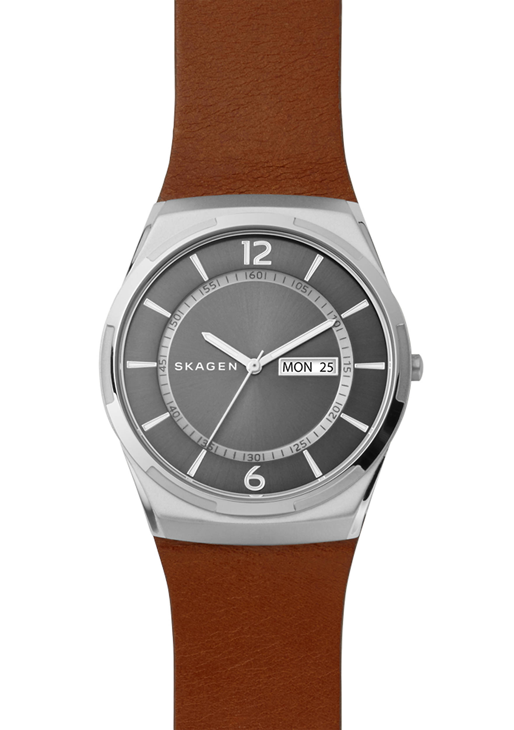 brown watch zephyr strap zephyrblackbrownleather watches edited leather products black manooco from