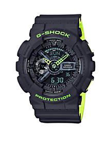 Men's Ana-Digital Watch