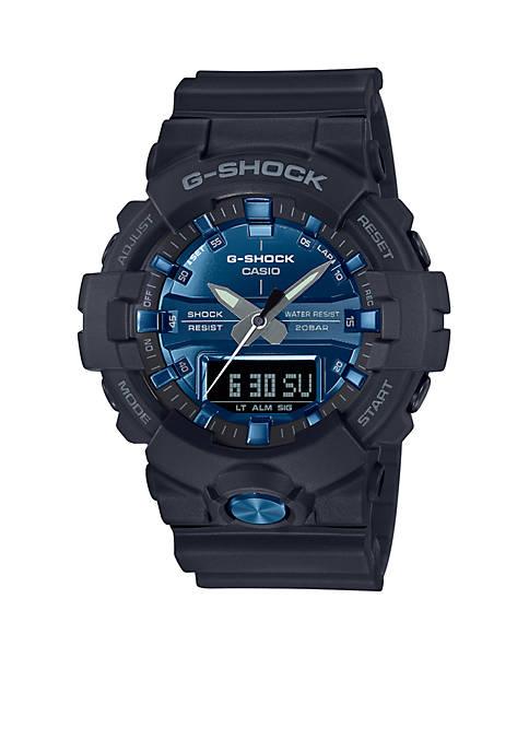 GA-180 Watch