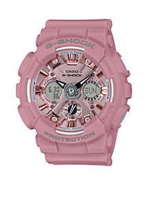 Rose Ana Digital S Series Watch