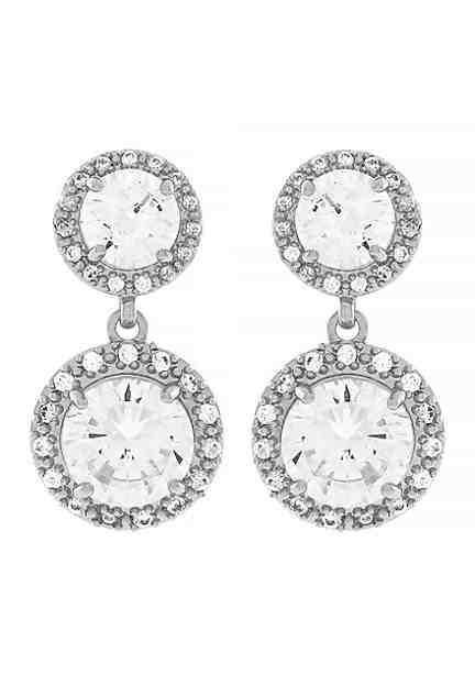 yumfeel promotional zirconia earring cz product com dhgate gifts earrings cubic stud from