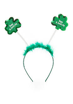 Red Camel® St. Patrick's Day Head Band