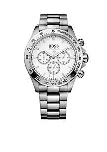 BOSS by Hugo Boss Ikon Watch