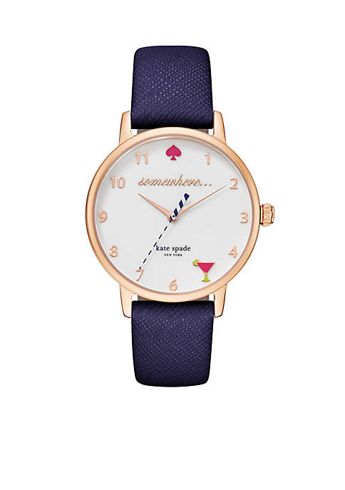 kate spade new york® Metro 5 Oclock Somewhere