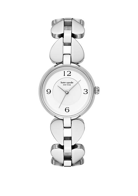 kate spade new york® Annadale Stainless Steel Bracelet