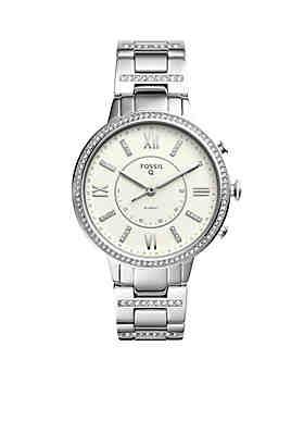 14b3d9b7d12 Smart Watches for Men & Women | belk