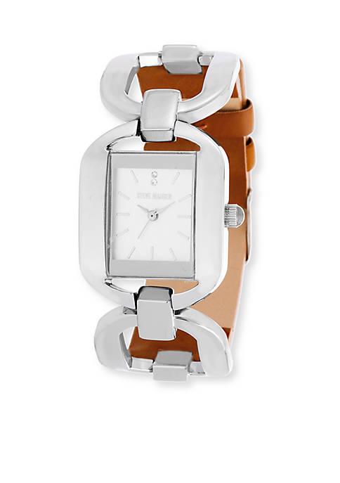 Womens  Bracelet Watch