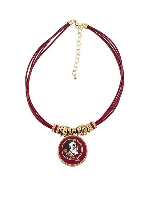 accessory PLAYS® Florida State University Seminoles Multi Cord