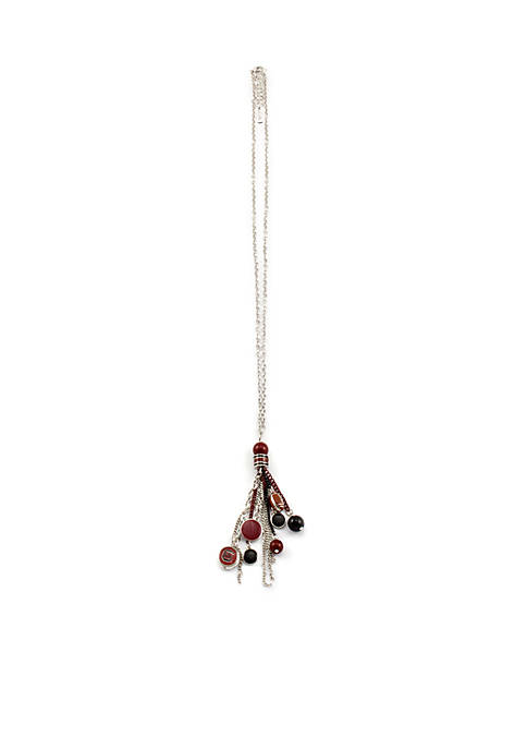 accessory PLAYS® University of South Carolina Gamecocks Tassel