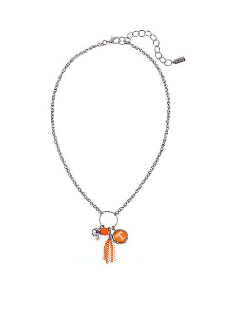 accessory PLAYS® University of Tennessee Volunteers Chain with