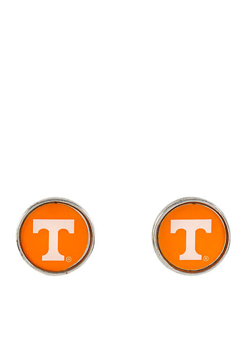 accessory PLAYS® University of Tennessee Volunteers Logo Disc
