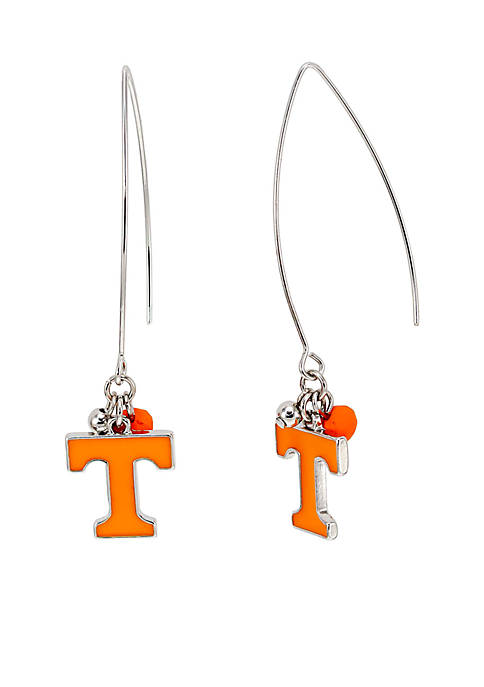 accessory PLAYS® University of Tennessee Volunteers Post