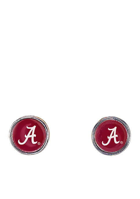 accessory PLAYS® Alabama Crimson Tide Small Disc Button