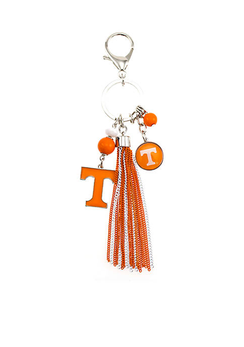 accessory PLAYS® University of Tennessee Volunteers Bead and