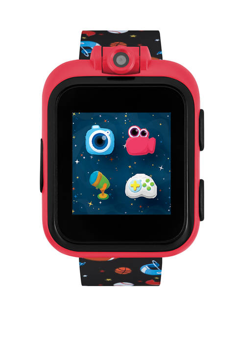 PLayZoom Sports Watch