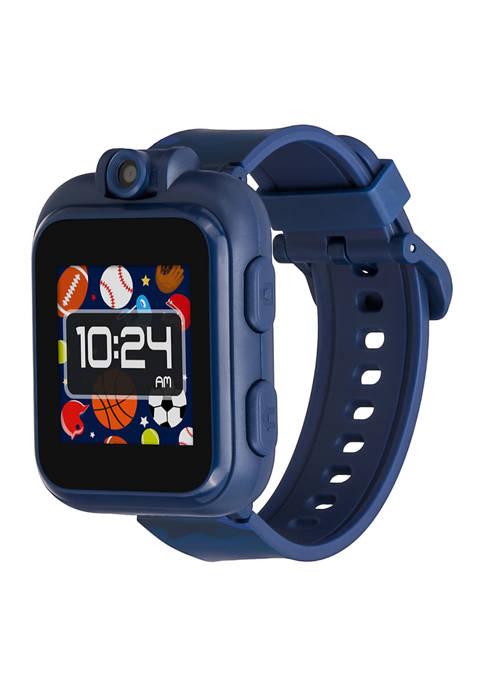 PlayZoom Smartwatch For Kids