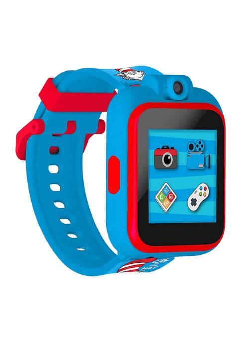 B FIT WATCH® PlayZoom 2 Kids Smartwatch: Dr.