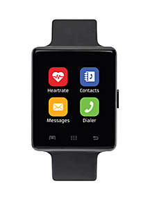 iTouch Air 2 Smart Watch Touch Screen iOS and Android