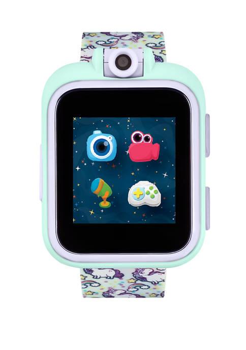 PlayZoom Unicorn Watch