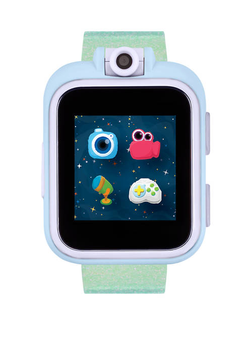 PlayZoom Holographic Watch