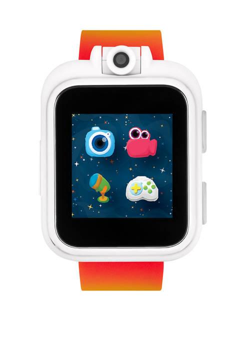 PlayZoom Rainbow Watch