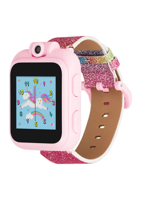 iTouch PlayZoom Smartwatch For Kids