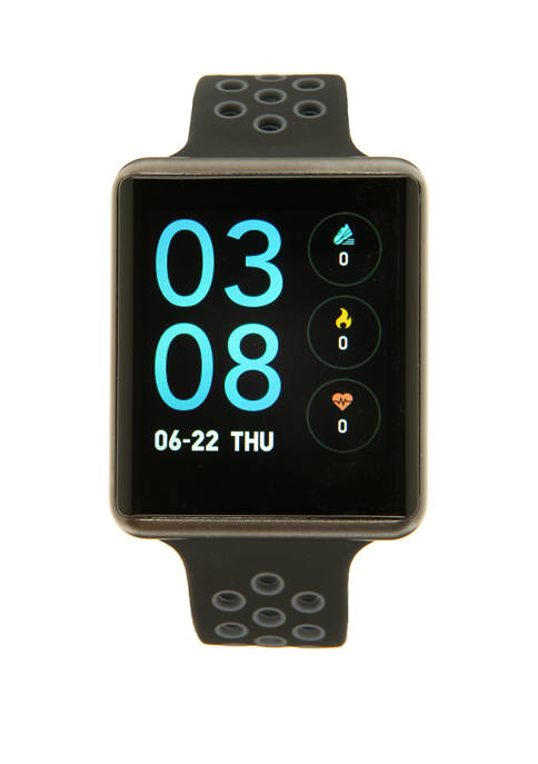 B FIT WATCH® iTouch Air Smartwatch