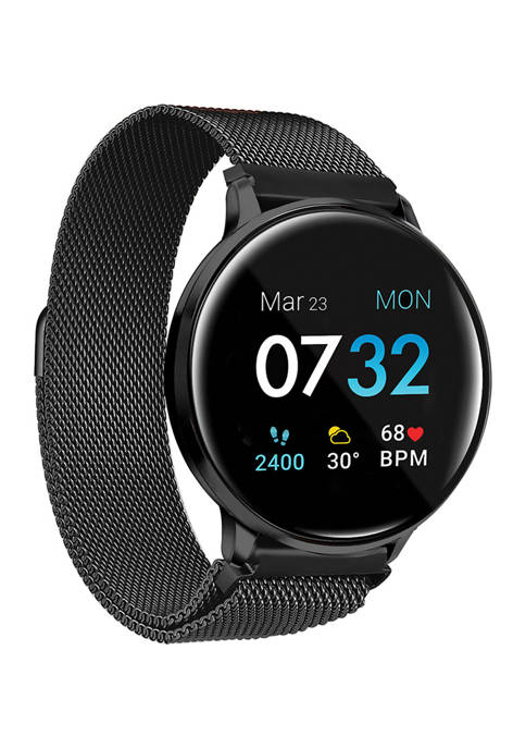 iTouch Sport 3 Touchscreen Smartwatch for Men and
