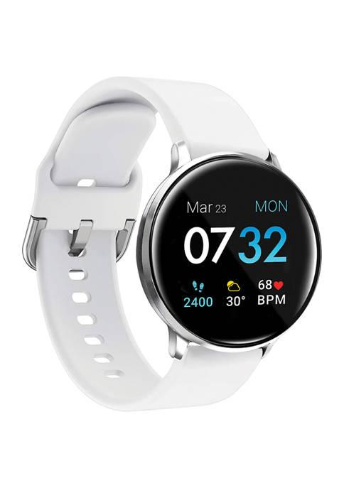B FIT WATCH® iTouch Sport 3 Touchscreen Smartwatch