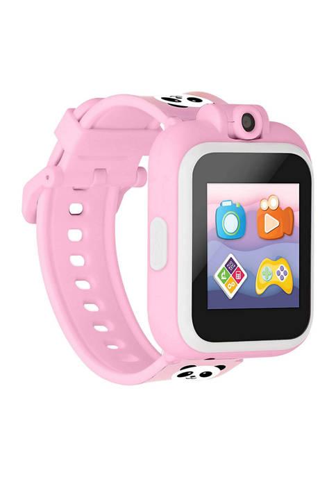 iTouch PlayZoom 2 Kids Smartwatch: Blush Hello! Panda