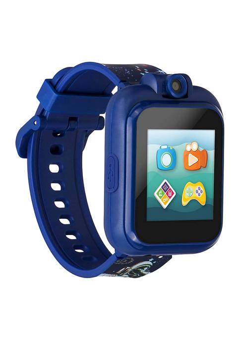 PlayZoom 2 Kids Smartwatch: Space