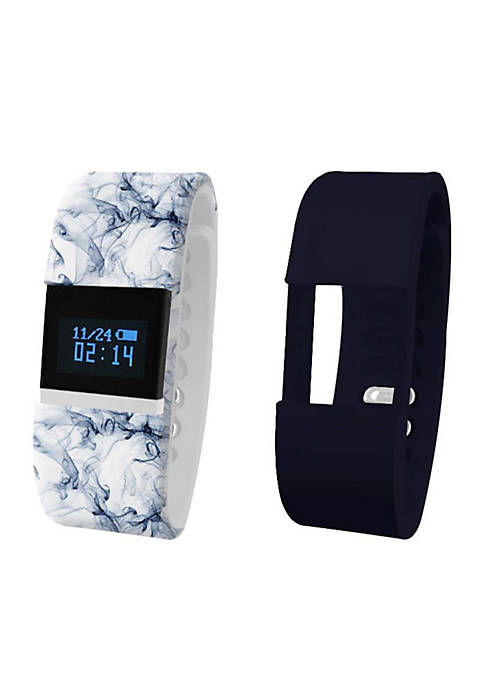 Womens Fitness Activity Watch