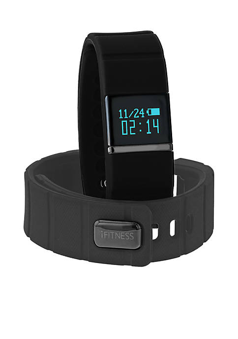 iTouch IFitness Active Tracker Watch