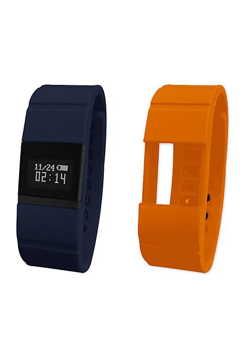 iFitness Activity Tracker Watch