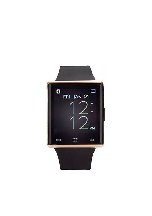 iTouch Air Watch