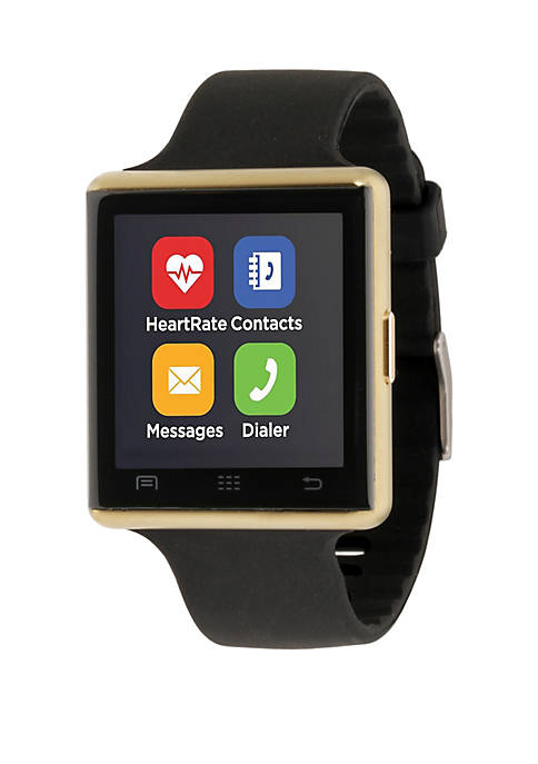 iTouch Air 2 Smart Watch Touch Screen iOS