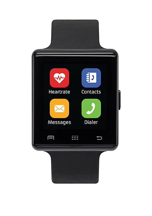 Air 2 Smart Watch Touch Screen iOS And Android