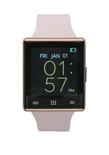 ITouch Air Watch and Strap Set