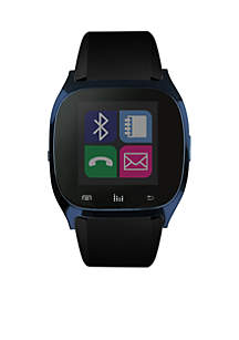 Connected Smart Watch