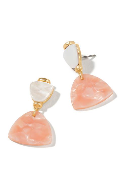 Hamilton Earrings
