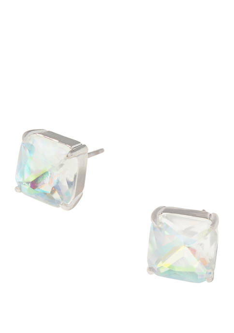 spartina 449 Abyss Stud Earrings