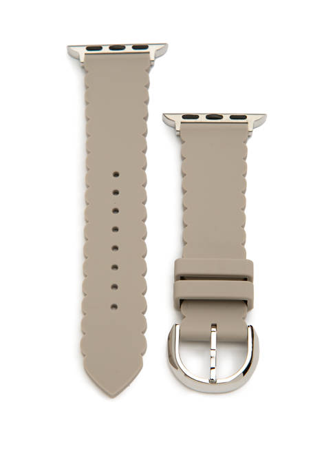 kate spade new york® Apple Watch Replacement Strap