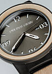 Mens Barrel Maplewood Black Watch