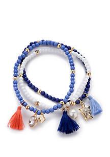 cf1ebc5843 Bracelets for Women | Bangle Bracelets, Gold Bracelets & More | belk