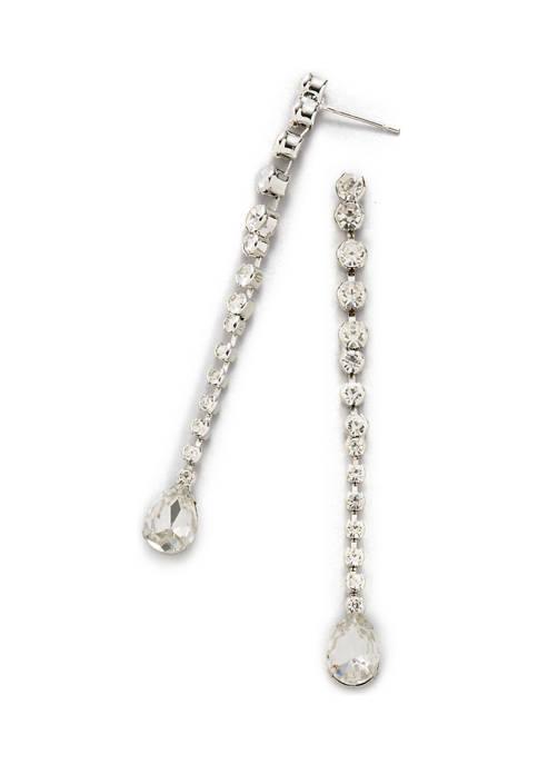 Occasion Drop Earrings